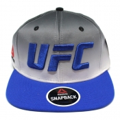 Reebok Sublimated Flat - Ultimated Fight Headwear