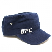 Reebok Adjustable Mil - Ultimate Fight Headwear