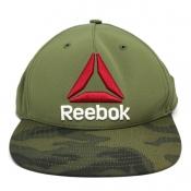 Reebok OS U 6Pan Cap - Canopy
