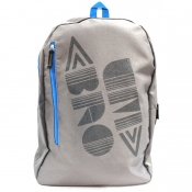 Umbro Patriot Backpack