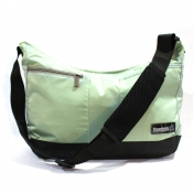 Reebok S2 SE Shoulder bag