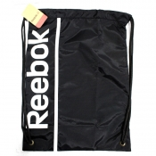 Reebok S7 Sports Royal Gymsack