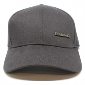 Reebok S7 SE M Badge Cap - Asteroid
