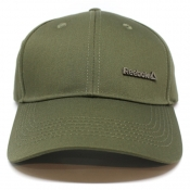 Reebok S7 SE M Badge Cap - Army Green