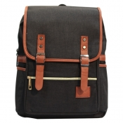 Backpack  Custom Design - Design 8