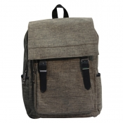 Backpack  Custom Design - Design 9