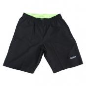 Reebok Train Shorts - Black