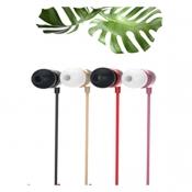 Emblem SoundStyle Headphone