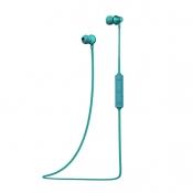 Marsche Wireless Bluetooth Headphone - Arctic Blue
