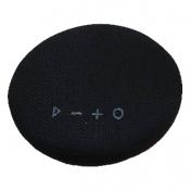 Langford Signaturi Bluetooth Speaker - Black
