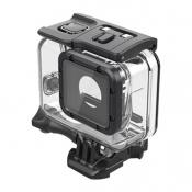Pacific Gears Waterproof Case + Dive Housing for Hero 5