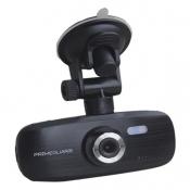 Primeguard G1W Dashcam w/ 16GB Micro SD and Anti Sleep Alarm