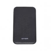 ONDA Power Bank - 5000 mAh N5OT - Black