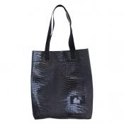 ILLUSTRAZIO Hand Bag III