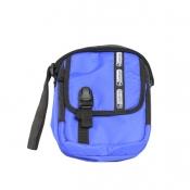 ILLUSTRAZIO Sling Bag II