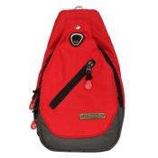 ILLUSTRAZIO Backpack I
