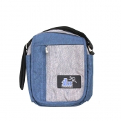 ILLUSTRAZIO Sling Bag V