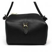 Ladies Sling Bag 1 - Black