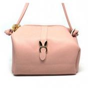 Ladies Sling Bag 1 - Pink