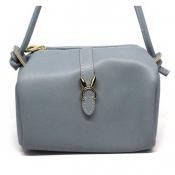 Ladies Sling Bag 1 - Gray