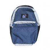 ILLUSTRAZIO Backpack II