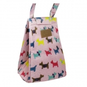 Insulated Lunch Bag Design 4