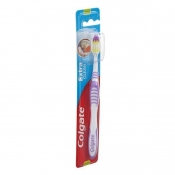 COLGATE TOOTH BRUSH CLASSIC FLOW WRAP