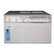 FUJIDENZO Window Type Air Conditioner - Max Series