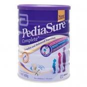 PediaSure Complete Vanilla Gum 850/900g