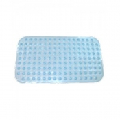 Rectangular Bath Mat 70X39CM