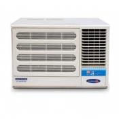 FUJIDENZO Window Type Inverter Air Conditioner