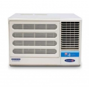 FUJIDENZO Window Type Inverter Air Conditioner