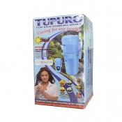 TUPURO Water Purifier GPT Pitcher