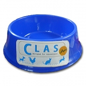 CLAS PET Feeding Tray Medium