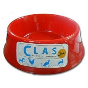 CLAS PET Feeding Tray Extra Large