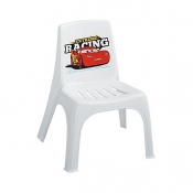 Monoblock Kiddie Chair