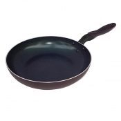 18cm Ceramic Non-Stick Induction Fry Pan