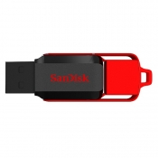 Sandisk Switch 8GB