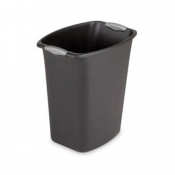 ULTRA WASTE BASKET 5GAL