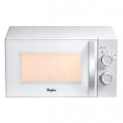 WHIRLPOOL Desert Series Microwave Oven