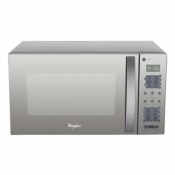 WHIRLPOOL Vancouver Series Microwave Oven