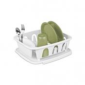 Small 2pc Ultra Sink Set