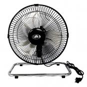 """Kyowa Industrial Ground Fan 11"""""""