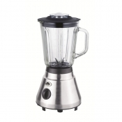 Kyowa Blender w/ Glass Jar 1.5 liters