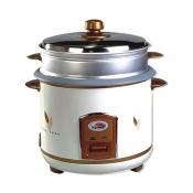 Kyowa KW-2025 2.2L Rice Cooker  w/ Steamer