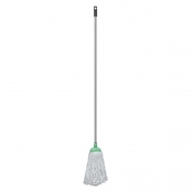 Oval Floor Mop