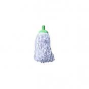 Refill Oval Floor Mop