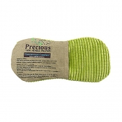 Eye Herbal Pad by Precious Pillow
