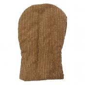 Herbal Glove
