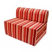 "URATEX Comfort & Joy Sofa Bed 48"""
